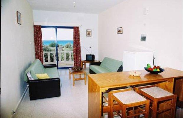 фото Ptolemeos Apartments 693889304