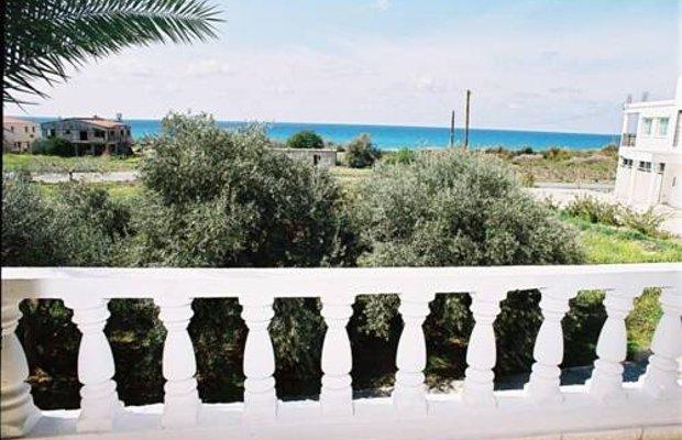 фото Ptolemeos Apartments 693889305