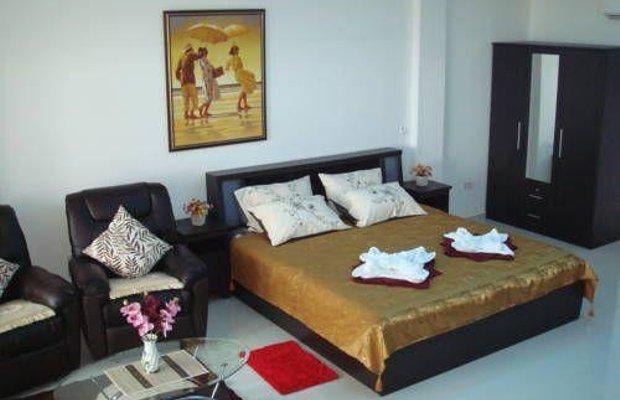 фото Siam Royal View Resort 693996840