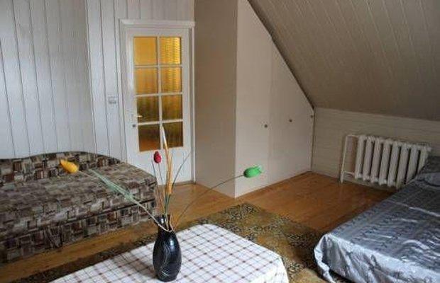 фото Augutės Zurlienės svečių namai 694238647