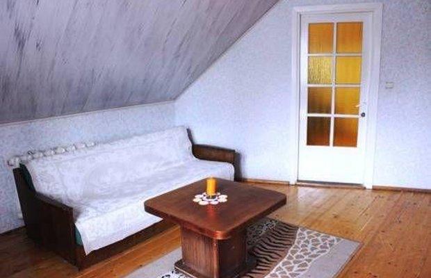 фото Augutės Zurlienės svečių namai 694238648