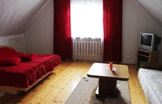 фото Augutės Zurlienės svečių namai 694238649