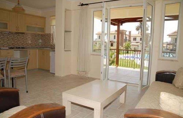 фото Lale Apartments Fethiye 694301616