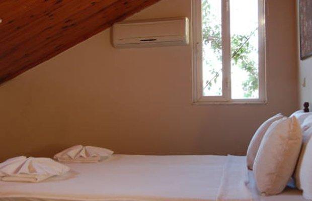фото Ashram Anu Hotel & Apart 694301745