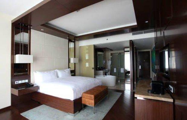 фото JW Marriott Hotel Hanoi 694324297