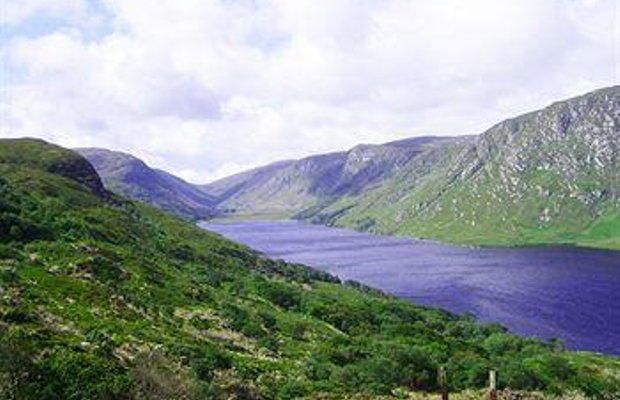 фото Ardlenagh View B&B 694596571