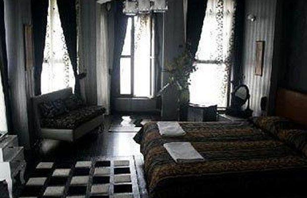 фото Sultansaray Suites 694629834