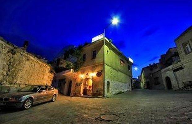фото Phoenix Cave Hotel 694659541