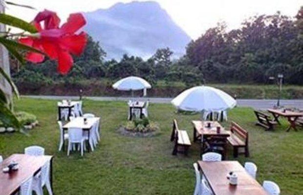 фото Aurora Resort Chiangdao 696435642