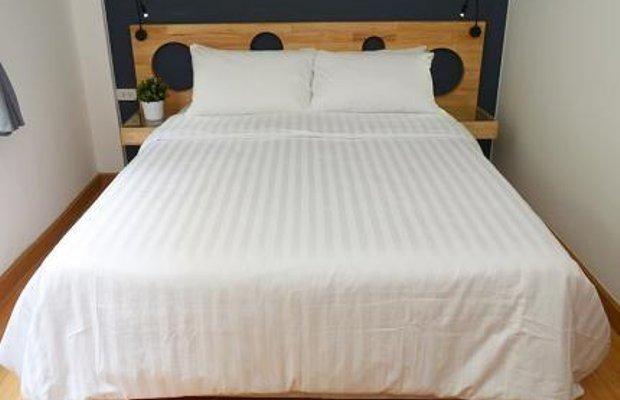 фото My Bed Ratchada 696475318