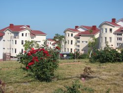 Sukko hotels with sea view