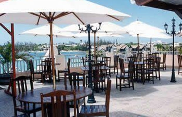 фото Grand Bay Beach Hotel 698425851