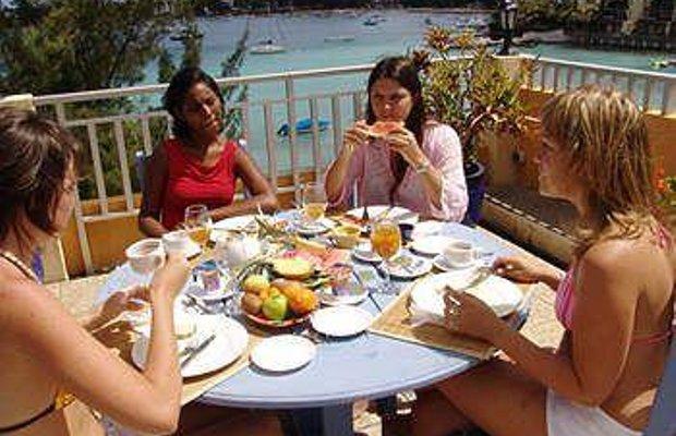 фото Grand Bay Beach Hotel 698425852