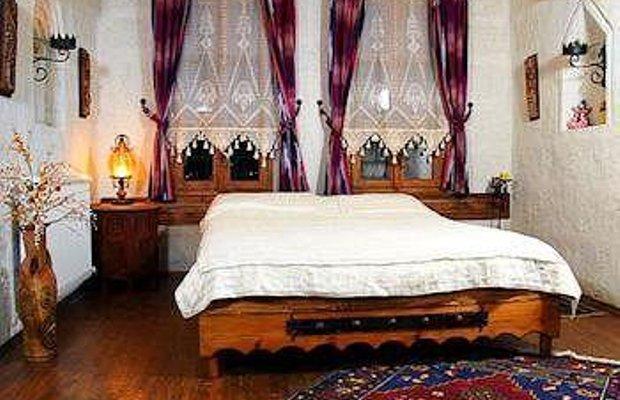 фото Avanos Evi Cappadocia 698666764