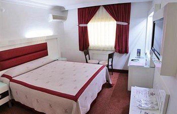 фото Bugday Hotel 698712565