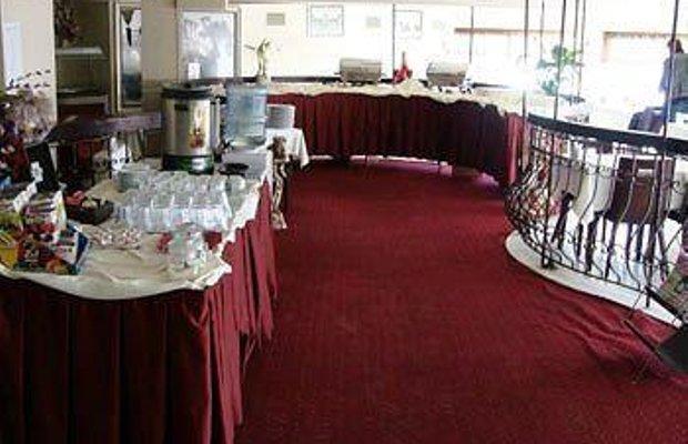 фото Avalon Hotel 698813824
