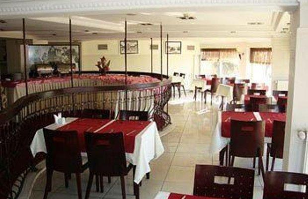 фото Avalon Hotel 698813825