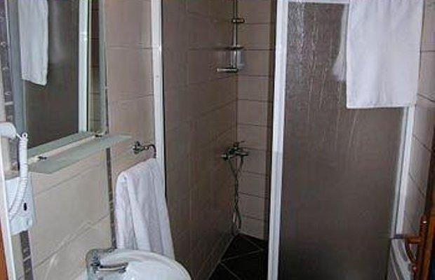 фото Magnificent Hotel 698879267