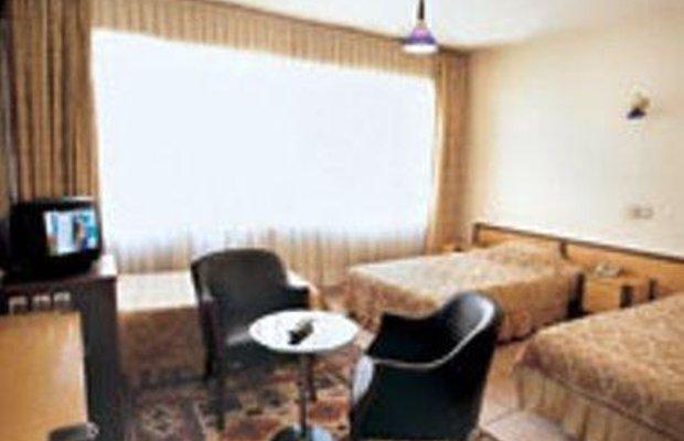 фото PANORAMA AIRPORT HOTEL 698961821