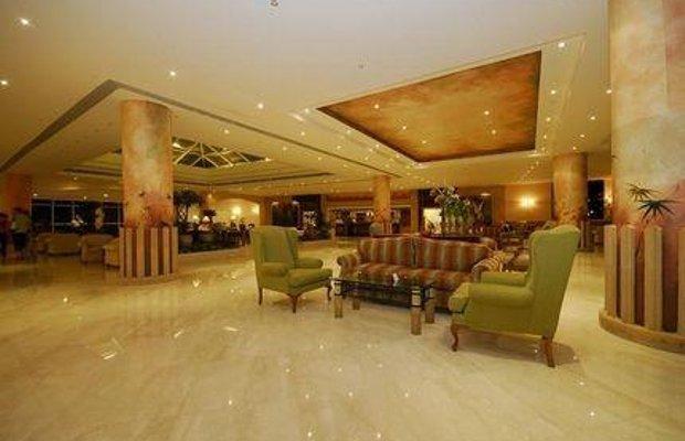 фото Amwaj Oyoun Hotel & Resort 698967490