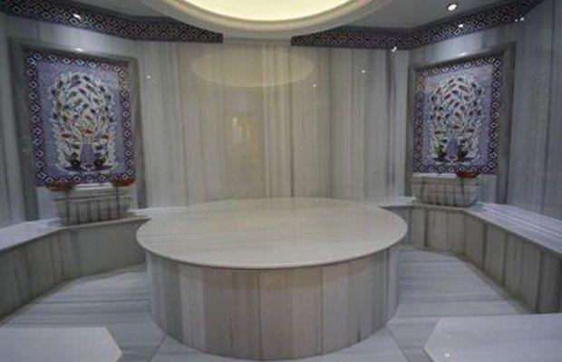 фото ARUNA HOTEL SPA   HEALTH CENTER 699056199