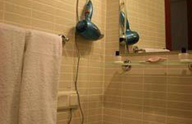 фото Bolu Gaye Hotel 699071538
