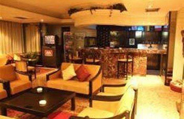 фото Kayseri Almer Hotel 699090850