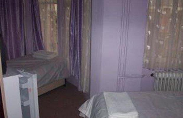 фото Aksam Hotel 699115636