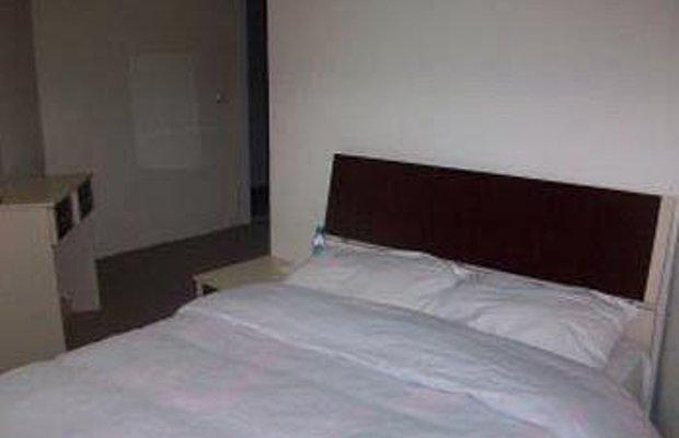 фото Aksam Hotel 699115637