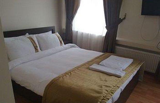 фото Hotel Sargon Ayasofya - Special Class 699149487