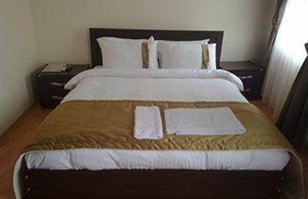 фото Hotel Sargon Ayasofya - Special Class 699149488