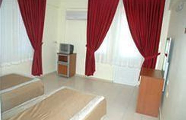 фото Diamond Hotel 699178370