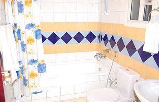 фото Adam Plaza Hotel Apartments 699296482