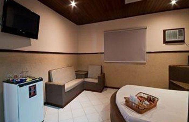 фото First Motel 699338452
