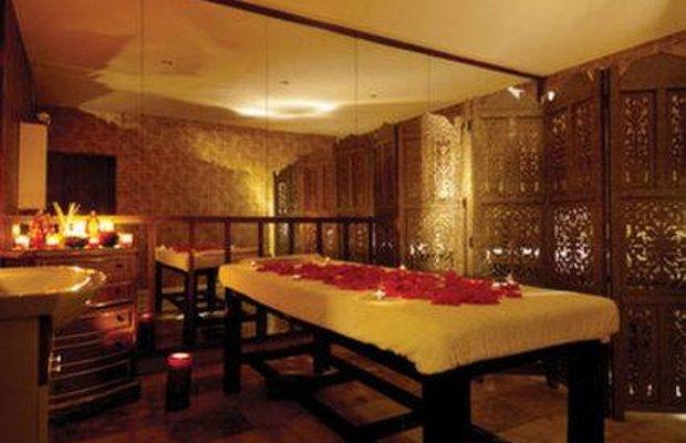 фото Hotel Ickale 699703919