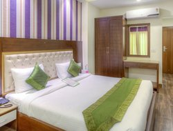 The most expensive Abhepur hotels