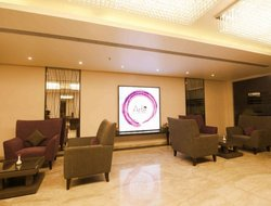 Manipal hotels with restaurants
