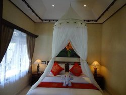 Candidasa hotels with sea view