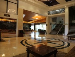 The most popular Ambala hotels
