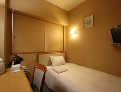 Hachinohe hotels with restaurants