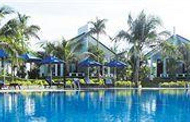 фото Carmelina Beach Resort 699733037