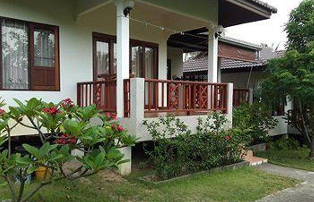 фото Daddy Resort 699738778