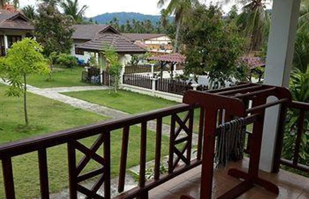 фото Daddy Resort 699738782