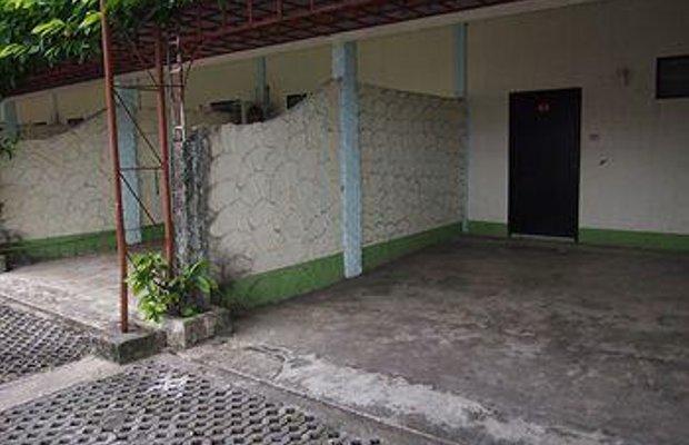 фото 99 Hotel 699739323