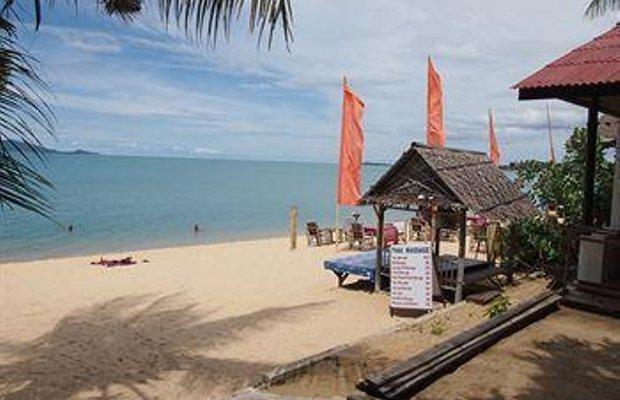 фото Maenam Village 699740999