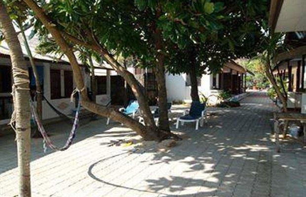 фото Maenam Village 699741002