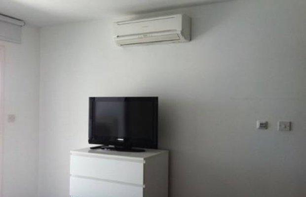 фото Chapo Central Apartment 700061237