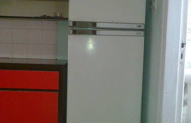 фото Pecora Complex No. 1 700064288