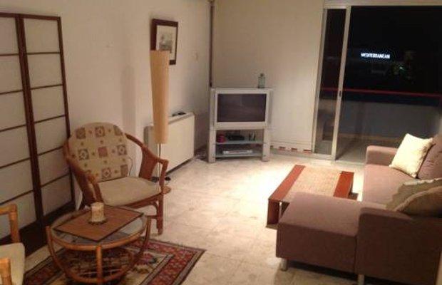 фото Milan`s Apartment 700064316