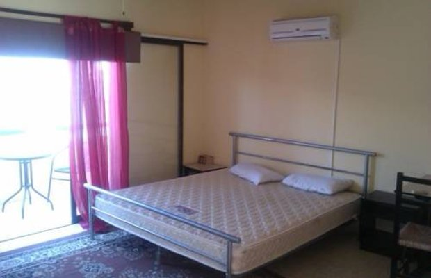 фото Karika Apartments 700070421